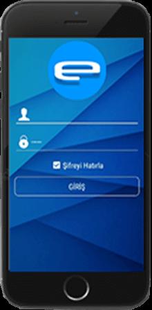 otoservisprogrami-mobil