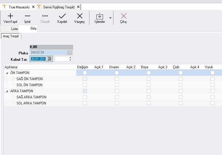 oto-servis-programi-Oto-Arac-Tespit
