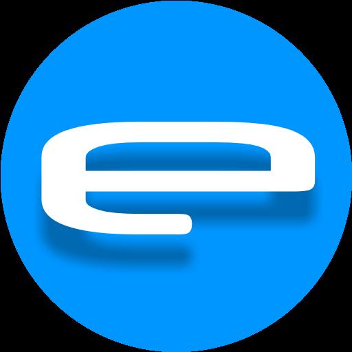 oto-servis-programi-logo