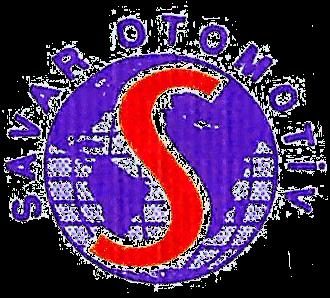 oto-servis-programi