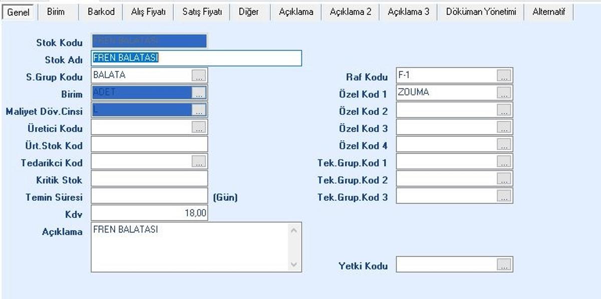 otoservisprogrami-yedek-parca-takibi